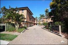 POOL + 2 GARAGES + TENNIS COURT! BE QUICK! Gordon Park Brisbane North East Preview
