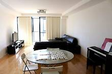 Single room $230 close to Macquarie University Point Clare Gosford Area Preview