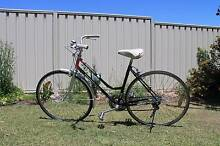LADIES BIKE, NICE AND CHEAP! Ardross Melville Area Preview