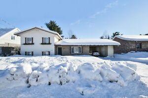 Maison - à vendre - Trois-Rivières - 20602317