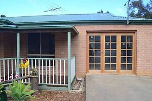 LARGE, IMMACULATE NEWLY RENOVATED ONE BEDROOM UNIT FOR RENT Hazelbrook Blue Mountains Preview