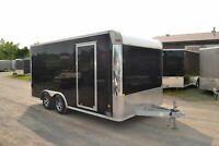 Trailers Plus Peterborough >> Trailers Plus Kijiji Canada