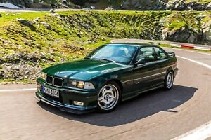 Looking to buy clean e36 coupe