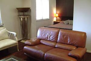 WEST PERTH FULLY FURNISHED STUDIO BEDSIT STYLE ROOM FREE WIFI West Perth Perth City Area Preview