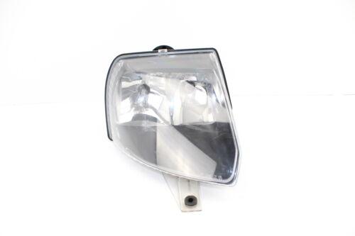 ARCTIC CAT 10-11 F6 F8 Z1 FRONT RIGHT HEADLIGHT HEAD LIGHT LAMP 0609-870