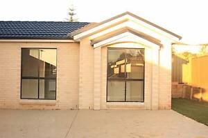PRACTICALLY NEW granny flat. High quality inclusions. Blacktown Blacktown Area Preview