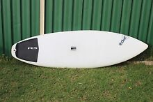 Stand up Paddle Board Shellharbour Shellharbour Area Preview
