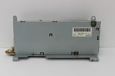 APPLE 661-0097 POWER SUPPLY 16/600PS RG1-3399 SONY APS-34A WITH WARRANTY