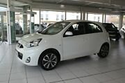 Nissan Micra Acenta *Sitzheizung*Bluetooth*Tempomat*