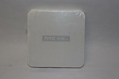 HTC One M9 Unlocked GSM Cellphone, 32GB - Gunmetal Grey