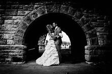 Wedding Photography by HALO PHOTOS from $999 only. Gladesville Ryde Area Preview