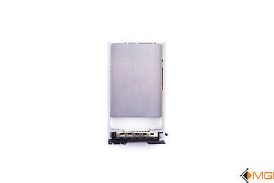 DELL LAPTOP SSD 2.5 512GB 7mm SATA W/ R SERIES TRAY // 01D79 // FREE SHIPPING (Laptop Ssd 7mm)