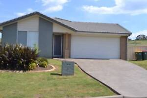 Near new home in sought after area Blayney Blayney Area Preview