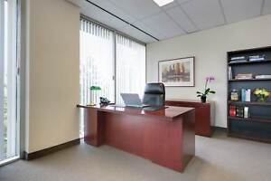 Want an Office without the Cost? Get a Virtual Office and GROW!