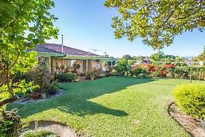 PET FRIENDLY 3X1 FAMILY HOME AVAILABLE 06/10 Westminster Stirling Area Preview