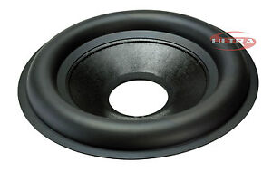 12-034-SUBWOOFER-CONE-FAT-ROLL-CN1230