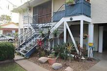 Unit for rent in Mundingburra Townsville Mundingburra Townsville City Preview