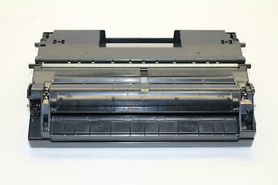Brother Drum Unit for HL6050 and HL6050DN Printer DR600 *AS IS* - 800134346