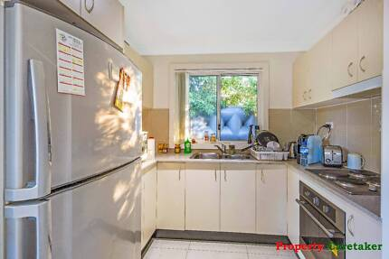 2 BED ROOM GRANNY FLAT FOR RENT IN LEUMEAH