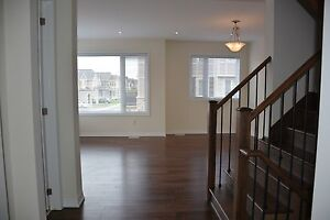Home for rent in preserve, Oakville