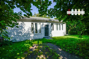 2272 Topsail Rd - Single Family Home Quick Walk To Topsail Beach