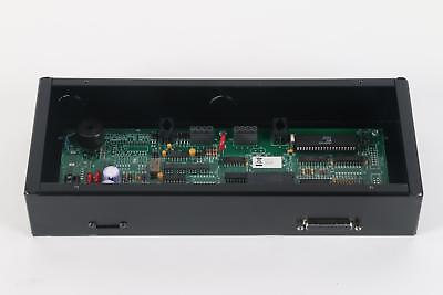 Gamewell Gwrpi Remote Interface Printer Module