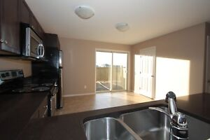 Wallace Point Townhouse - Corner Unit - Available August 1!