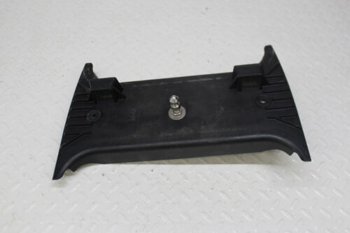 03-05 SEA-DOO GTI OEM HULL BODY SHELL UPPER BRIDGE 291001854