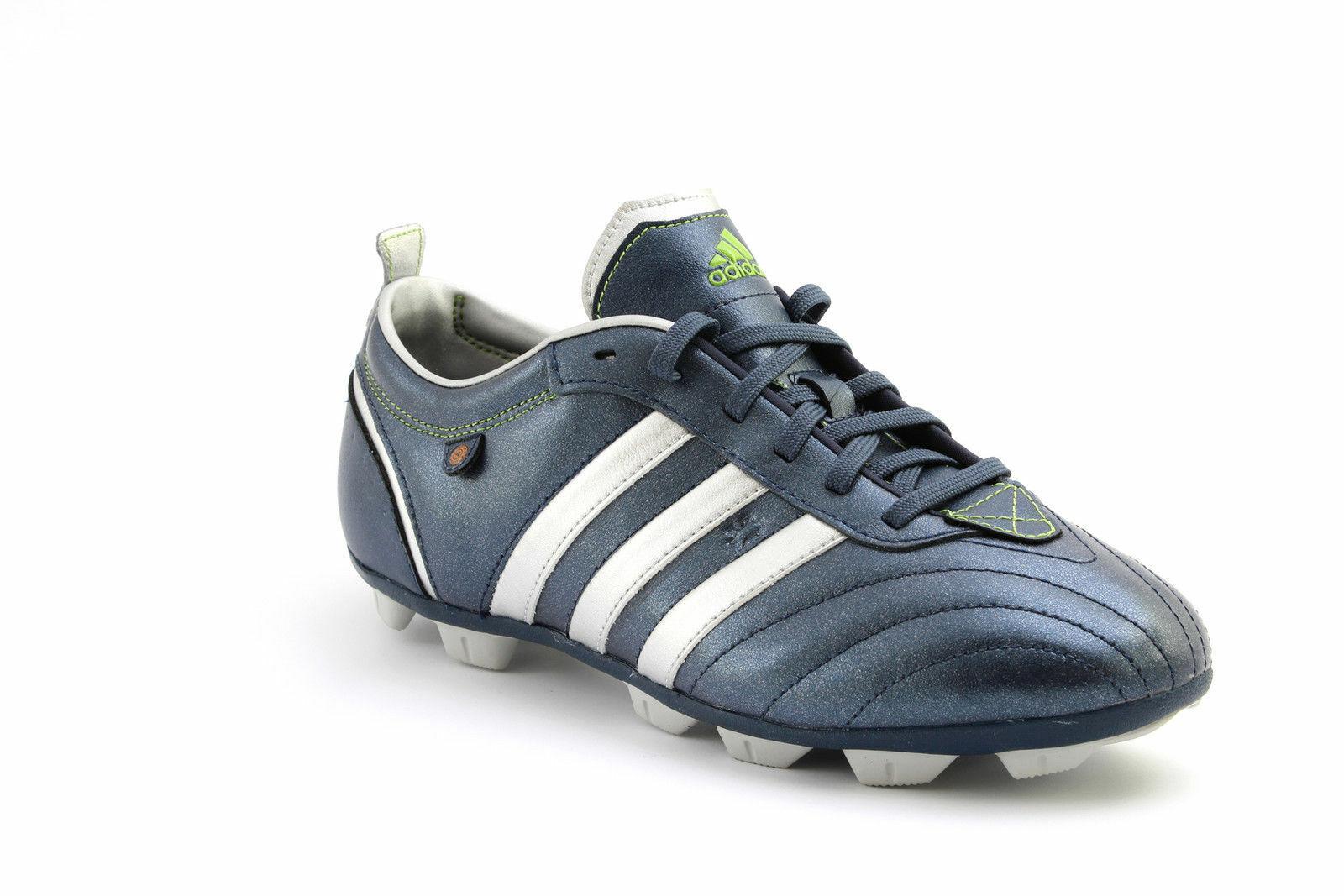scarpe calcio adidas originali