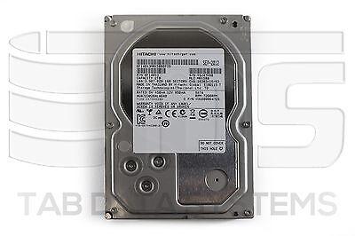 New HGST Hitachi Ultrastar HUA723020ALA640 2TB 7.2K 3.5