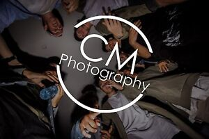 Photography for events, parties, birthdays etc. Cranbourne North Casey Area Preview