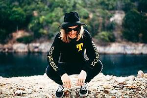 ONLINE APPAREL SHOP BUSINESS FOR SALE - THUMPA CO. Clayfield Brisbane North East Preview