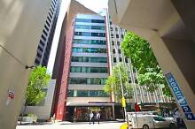 Sydney CBD - Private office for up to 4 people - Natural light Parramatta Parramatta Area Preview