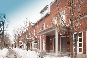 Condo - à vendre - Ahuntsic-Cartierville - 24297359