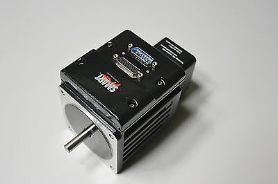 Animatics Smart Motor Sm3416d-nov1