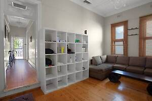 Fancy sharing a large house with two chilled house mates? Marrickville Marrickville Area Preview