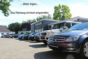 Opel Astra J Sports Tourer Edition 1.7 CDTI AHK/PDC/