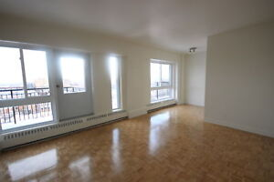 Renovated 2 bedroom - MT-ROYAL - PLATEAU - OUTREMONT - as of now