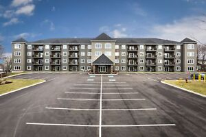 Modern Adults only apartment centrally located in Shediac!!