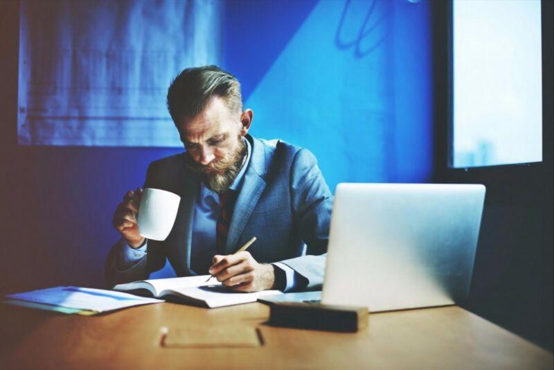 VLAP BUSINESS TRADELINE Build Business credit Primary Tradeline!