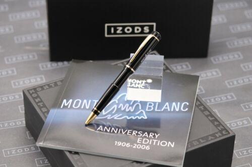Montblanc 100 Year Anniversary Ballpoint Pen