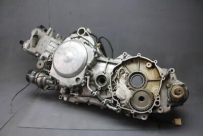 2005 Suzuki Burgman 650 Engine Motor 11310-10840