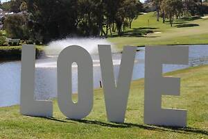 Wedding Planning/Styling business Perth Region Preview