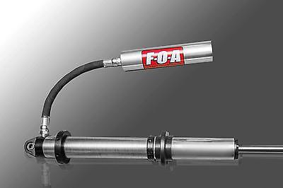 F-O-A Coilover OFF Road Shocks  King Fox