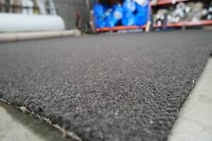 75% Off - Wool, Yak Hair & Felt Offcut/Rug 445x365cm/422cmx382cm Camperdown Inner Sydney Preview