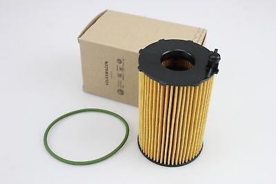 Original Audi A5 8T Ölfilter Filtereinsatz 3.0 TDI 204PS 245PS 059198405
