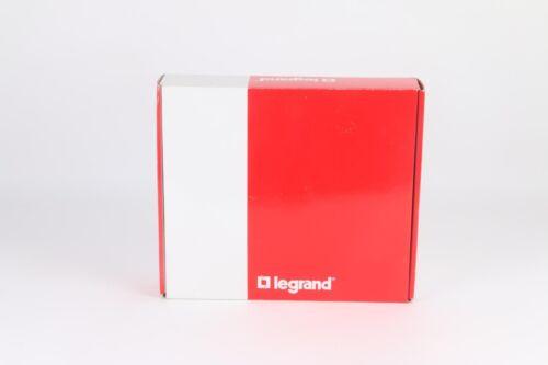 New Legrand DA1101 802.11N in-Wall / Ceiling Wireless Access Point