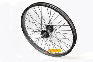 Mongoose Front Wheel Sun ZX25 Rim 36h 14mm axle Burwood Burwood Area Preview