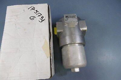 Nib Stauff Sfa-045-g-20-b-t-g20-b-e Hydraulic Filter 2320psi