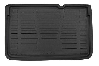 Premium Kofferraumwanne Kofferraummatte für OPEL CORSA E V ab 2014